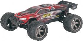 Superfast-34cm-Truggy on sale