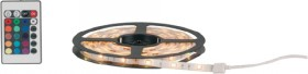 RGB-LED-Flexible-Strip-Light on sale