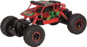 Go-Anywhere-Off-Road-4WD-Buggy on sale