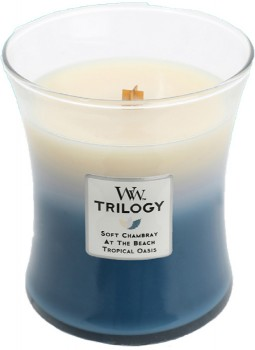 Woodwick-Medium-Candle-Beachfront-Cottage-Trilogy on sale