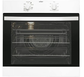 Chef-60cm-60cm-Electric-Oven on sale