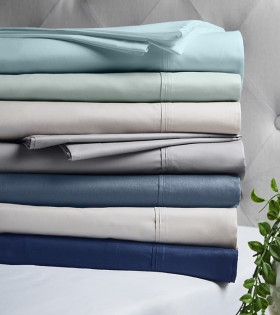Eminence-1000-Thread-Count-Cotton-Rich-Individual-Sheets on sale