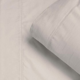 Eminence-1000-Thread-Count-Cotton-Rich-Standard-Pillowcase on sale