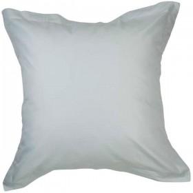 Eminence-1000-Thread-Count-Cotton-Rich-European-Pillowcase on sale
