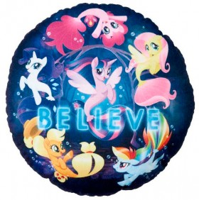 30-off-My-Little-Pony-Discover-Kids-Cushion on sale
