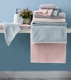 50-off-Koo-Elite-English-Rose-Towel-Range on sale