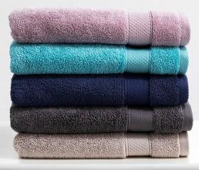 50-off-Logan-Mason-Egyptian-Towel-Range on sale