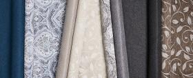 Up-to-30-off-All-Cut-Hem-Hang-Curtaining-Fabrics on sale