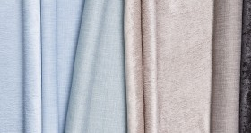 30-off-All-Room-Darkening-Curtaining-Fabrics on sale