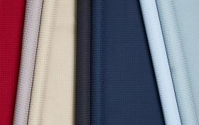 Astin-Thermal-Curtaining-Fabrics on sale