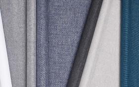 Ellis-Blockout-Curtaining-Fabrics on sale