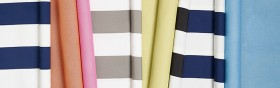 40-off-All-Outdoor-Canvas-Fabrics on sale