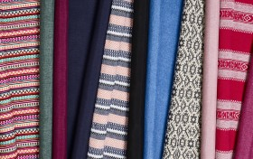 40-off-All-Upholstery-Fabrics on sale