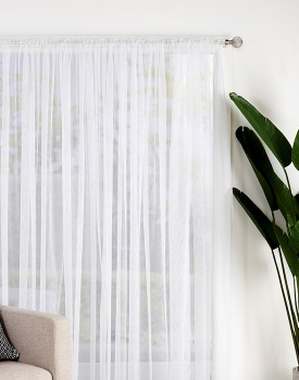 30-off-Anne-Multi-Drop-Sheer-Curtaining on sale