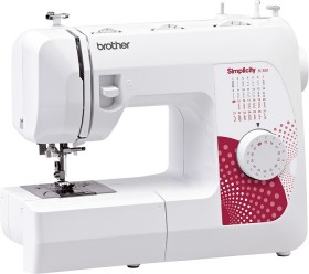 Brother-SL300-Sewing-Machine on sale
