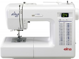 Elna-Elina-40-Sewing-Machine on sale