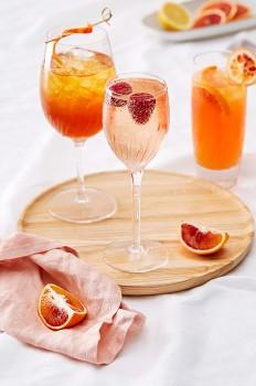 Luigi-Bormioli-6pc-Incanto-Glassware-Sets on sale