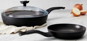 Moneta-Nova-Loose-Cookware on sale