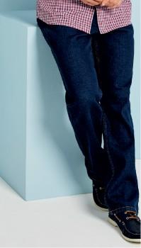 Amco-Assorted-Rigid-or-Stretch-Denim-Jeans on sale