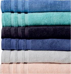 Dri.Glo-Australian-Cotton-Towel-Range on sale