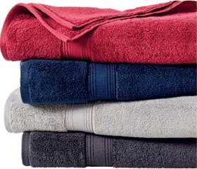 Sheridan-Quick-Dry-Luxury-Towel-Range on sale