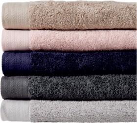 Soren-Brooklyn-Towel-Range on sale