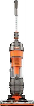 Vax-Air-Upright-Bagless-Vacuum-Orange on sale