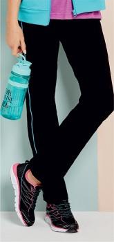 Diadora-Yoga-Knit-Pant on sale