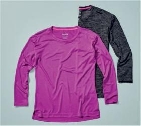 Diadora-Womens-Active-Long-Sleeve-Top on sale