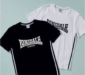 Lonsdale-Mens-Hammersmith-Short-Sleeve-Tee on sale