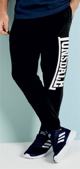 Lonsdale-Portsmouth-Trackpant on sale