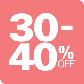 30-40-off-A-Great-Range-of-Mens-Clothing-and-Footwear on sale