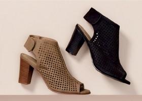 Simply-Vera-Vera-Wang-Nikki-Adjustable-Peep-Toe-Heel on sale