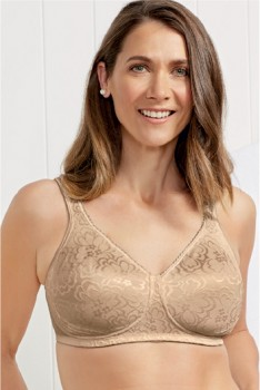 Playtex-Ultimate-Lift-Support-Bra on sale