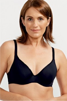 Berlei-Barely-There-Underwire-Bra on sale