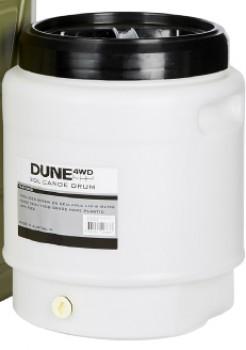 Dune-4WD-20L-Canoe-Drum on sale