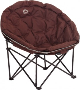 Spinifex-Comfort-Line-Moon-Chair on sale