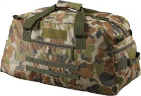 Caribee-Ops-65L-Duffel-Bag on sale