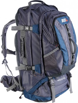 Denali-Lapaz-6515L-Travel-Pack on sale