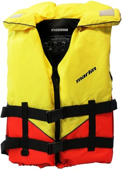 Marlin-Freedom-Level-100-PFD on sale