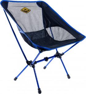 Mountain-Designs-Lightweight-Chair on sale