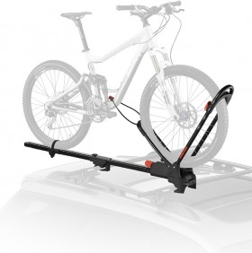 Yakima-Frontloader on sale