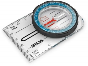 Silva-Field-Compass on sale