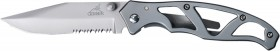 Gerber-Paraframe-1-Stainless-Knife on sale
