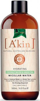 Akin-Cleansing-Micellar-Water-500mL on sale