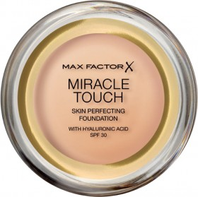 Max-Factor-Miracle-Touch-Liquid-Illusion-Foundation-11.5g on sale