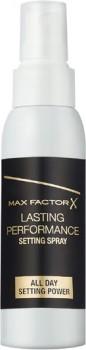 Max-Factor-Lasting-Performance-Setting-Spray on sale