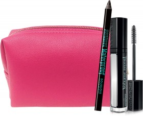 Spend-30-or-More-Across-the-Bourjois-Range-and-Receive-a-FREE-Cosmetics-Bag on sale