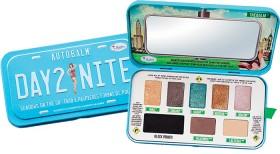 The-Balm-AutoBalm-Day-2-Nite-Eye-Palette on sale