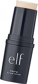 E.L.F-Prep-and-Glow-Stick-16g on sale